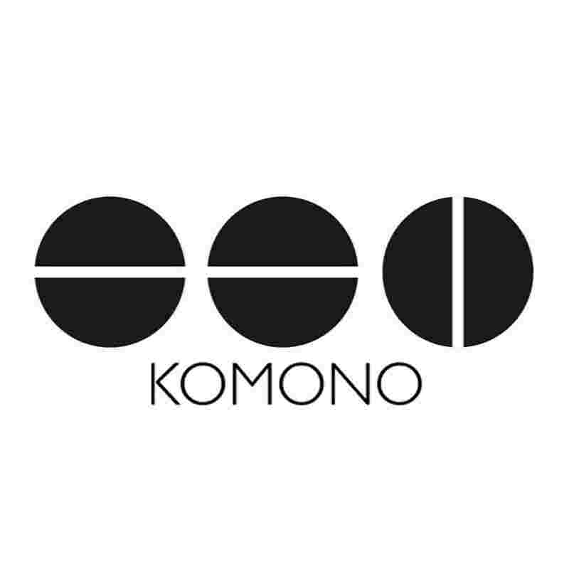 KOMONO